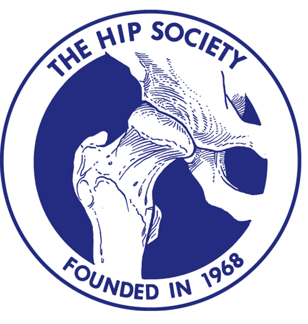The Hip Society Founded in 1968